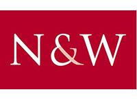 logo-n&w