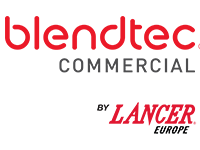 logo-blendetc-kservice